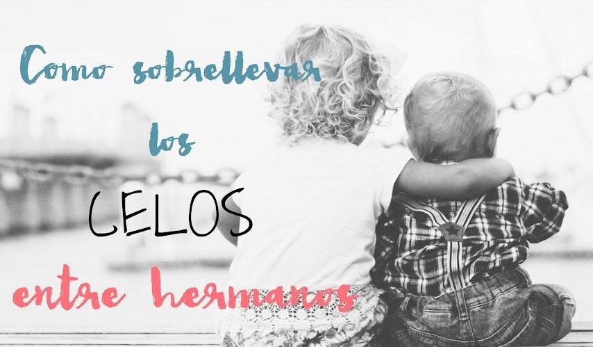celos-hermanos-escuela-de-padres-niños-psicología