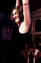 21 junio autoestima Flamenca_215S_Scamardi_tangos2012.jpg