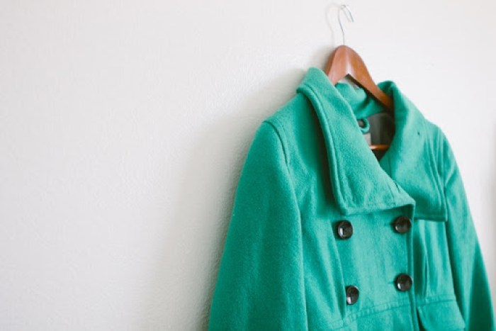 Thrift Store Tips  (23)