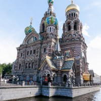 Rusia Ziua 9