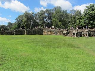 0099Angkor_Wat