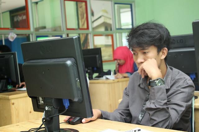 Kegiatan belajar RGI-10 - IMG_5565.JPG