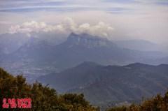 La Peña Montañesa ©aunpasodelacima