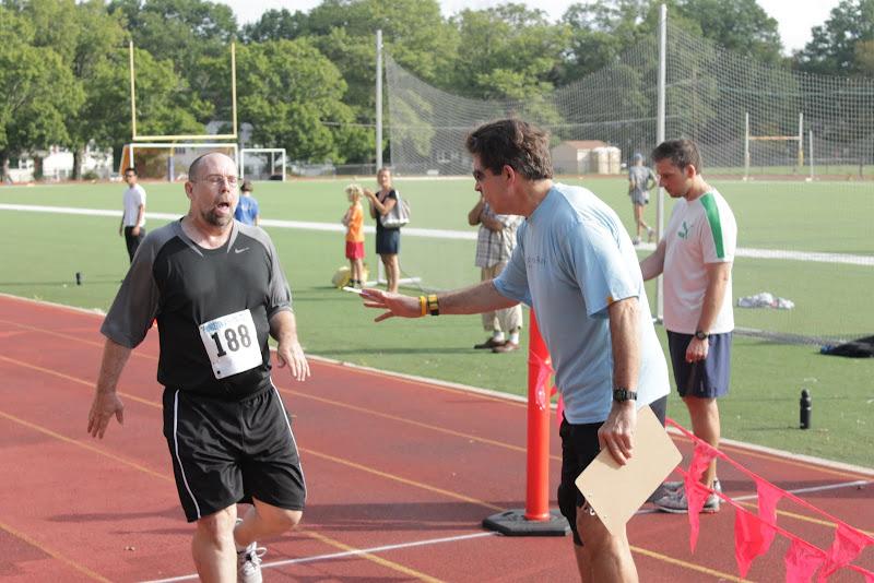 PAC Mid-Summer Mile August 26, 2012 - IMG_0536.JPG