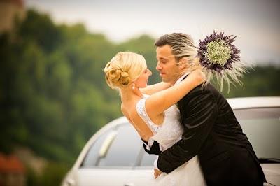 porocni-fotograf-destination-wedding-photographer- bride-groom-slovenija-ljubljana-zenin-nevesta-poroka-fotografiranje-poroke-bled-slovenia- hochzeitsreportage, hochzeitsfotograf,hochzei (36).jpg