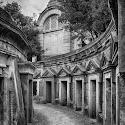 2nd - Alley of death_David McTernan.jpg