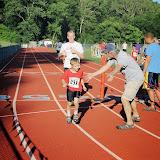 June 12 - 2013 Princeton Community Mile - IMG_3832.JPG