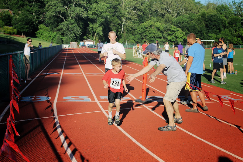 June 12 - 2013 Princeton Community Mile - IMG_3832.JPG