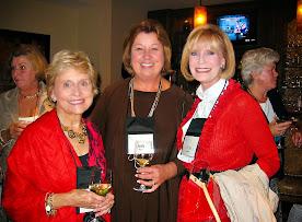 Women's Getaway Event Pictures 515.jpg