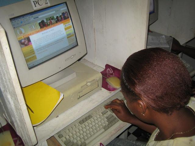 IT Training at HINT - hint%2B014.jpg