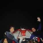 19-02-2009 Esperando la salida.jpg