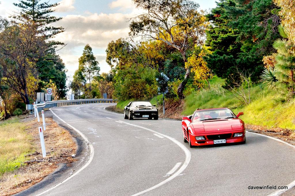Ferrari-FFAd 32