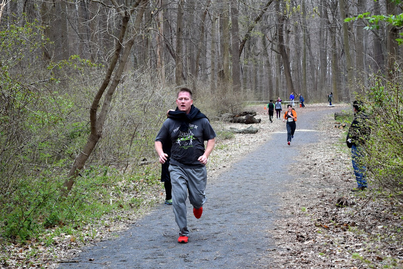 Spring 2016 Run at Institute Woods - DSC_0886.JPG