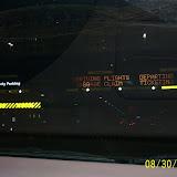 Genesis Tinshu at GSBI, USA - USA%2B027.jpg