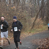 2014 IAS Woods Winter 6K Run - IMG_6382.JPG