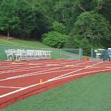 June 10, 2014 All-Comer Track - DSC00645.JPG