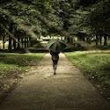 2nd - Cassiobury Park_Marios Forsos.jpg