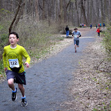 Spring 2016 Run at Institute Woods - DSC_0737.JPG