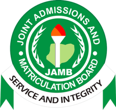 HOW TO UPLOAD YOUR O'LEVEL ON JAMB SERVER OR JAMB PROFILE FOR DE AND UTME ADMISSIONS EXERCISE
