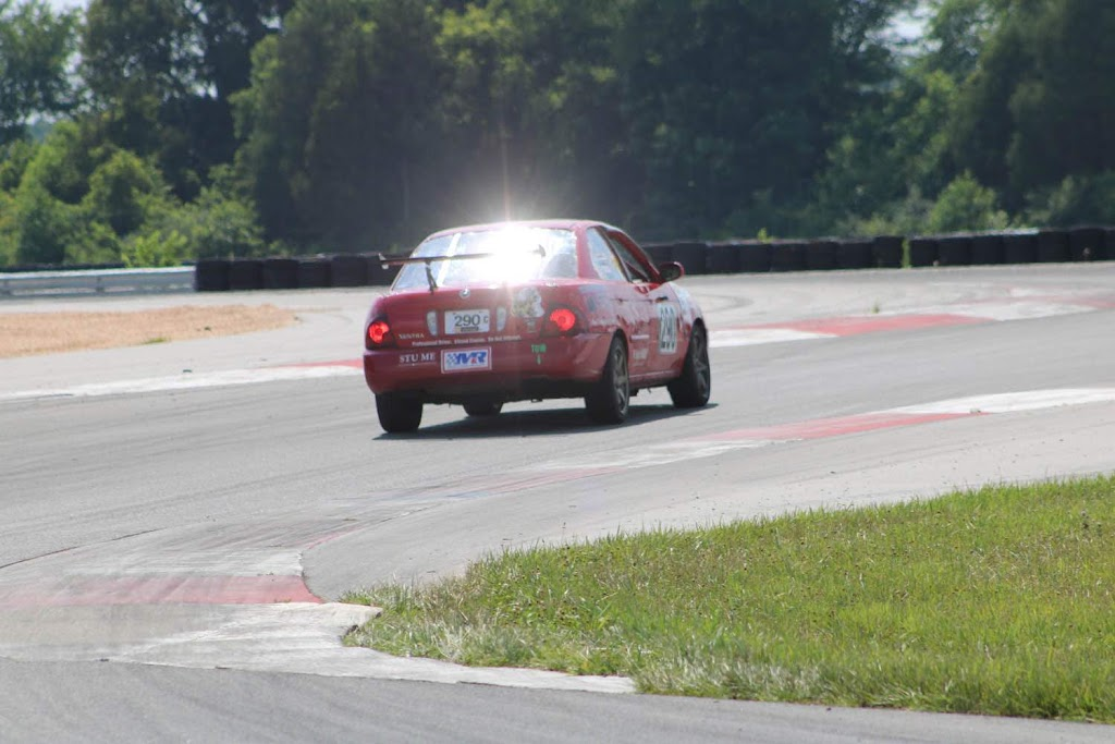 RVA Graphics & Wraps 2018 National Championship at NCM Motorsports Park - IMG_9603.jpg
