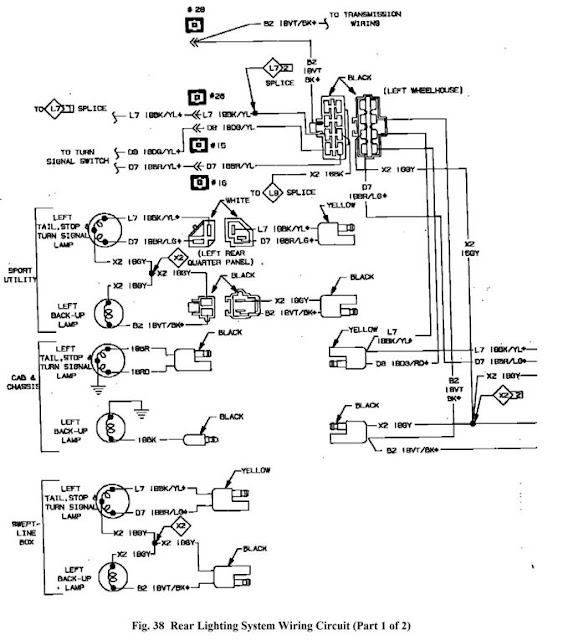 1995 dodge dakota wiring diagram wiring diagrams radio wiring diagram dodge dakota printable