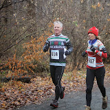 2014 IAS Woods Winter 6K Run - IMG_6537.JPG
