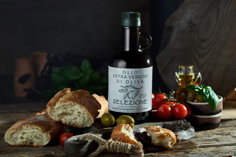 Оливкова олія 46.jpg