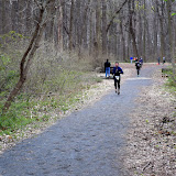 Spring 2016 Run at Institute Woods - DSC_0779.JPG