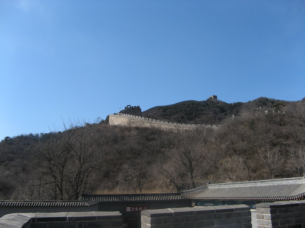 0440The Great Wall