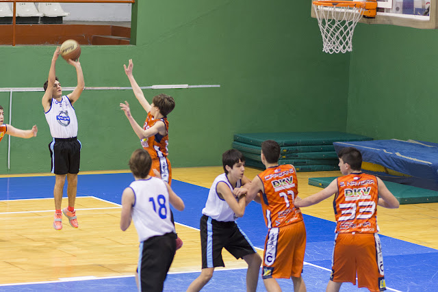 Cadete Mas 2014/15 - montrove_06.jpg