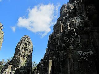 0070Angkor_Wat