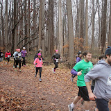 2014 IAS Woods Winter 6K Run - IMG_5913.JPG
