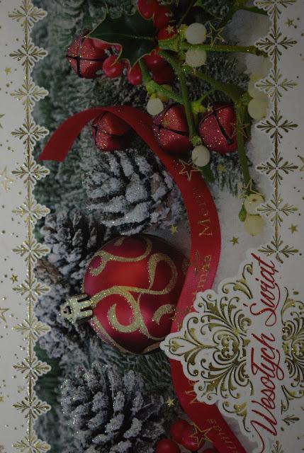 Kartki Bożonarodzeniowe AD 2016 - DSC_0020.JPG