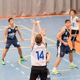 Cadete Mas 2014/15 - cadetes_montrove_basquet_17.jpg