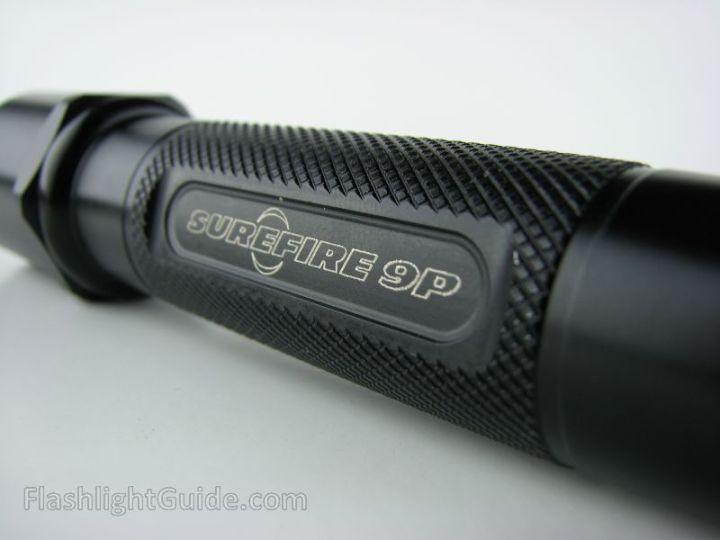 FlashlightGuide_5620
