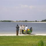 Africa Source II, Uganda - p1010039.jpg
