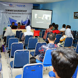 Seminar GOTIK - _MG_0662.JPG