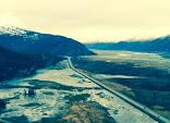 tundra 12.jpg