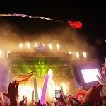 Sziget Festival 2014 Day 5 - Sziget%2BFestival%2B2014%2B%2528day%2B5%2529%2B-111.JPG