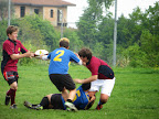 RCW VS SAMBUCETO (12).JPG