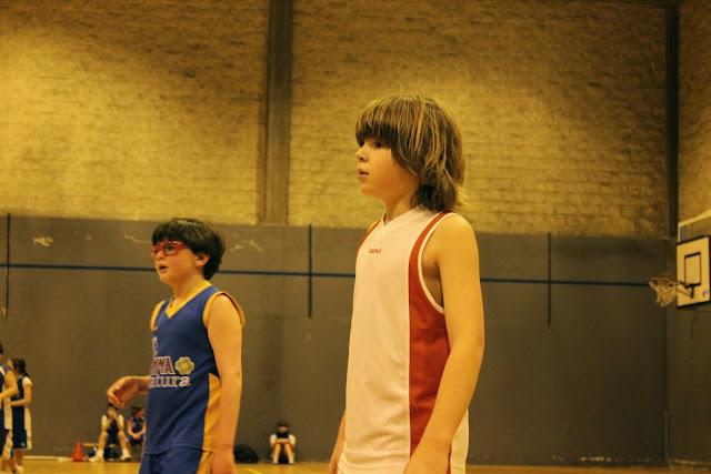 Alevín Mas 2011/12 - IMG_4346.JPG