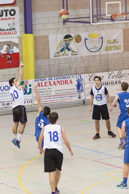 Cadete Mas 2014/15 - montrove_artai_25.jpg