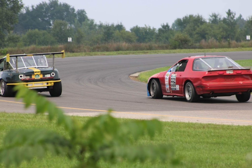 2018 Gingerman 8 + 7-Hour Enduro - IMG_9534.jpg