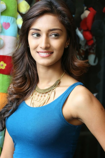5fda876253d3015e955530b94a175283 - Top 30 Most sexiest photos of Erica Fernandes- Hot Navel Cleavage Photo Gallery