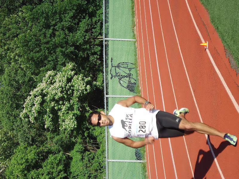 June 19 All-Comer Track at Hun School of Princeton - DSC00318.JPG