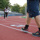 All-Comer Track and Field - June 29, 2016 - DSC_0516.JPG