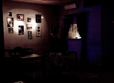 21 junio autoestima Flamenca_32S_Scamardi_tangos2012.jpg