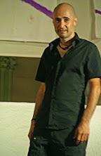 IMG_2625S_Scamardi_Unapataita2008.jpg