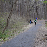 Spring 2016 Run at Institute Woods - DSC_0815.JPG