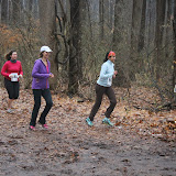 2014 IAS Woods Winter 6K Run - IMG_6155.JPG